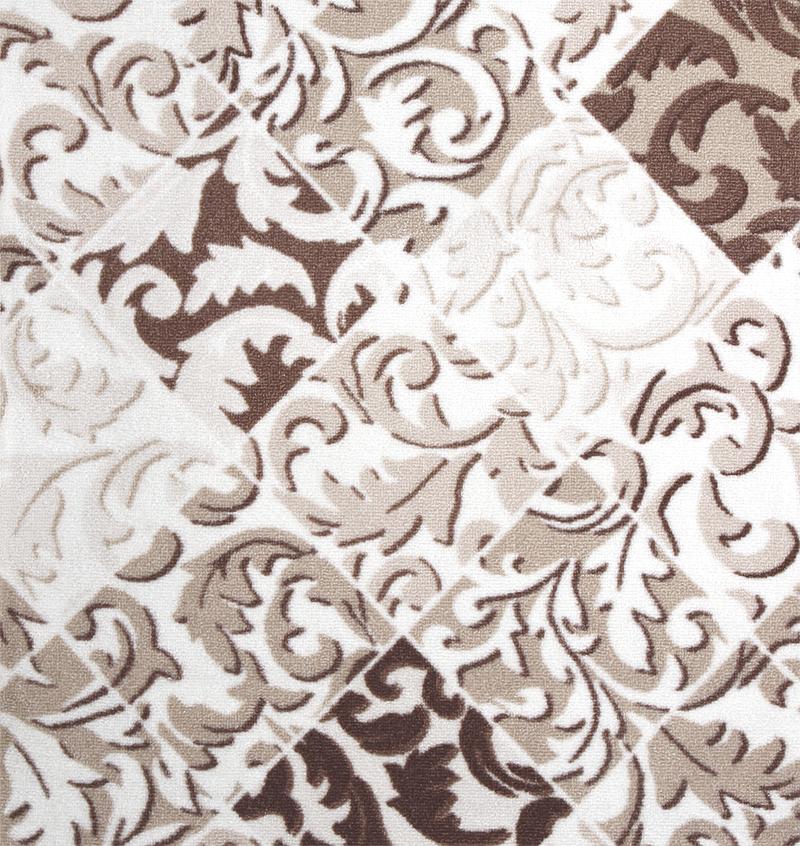 Käytävämatto Marika lev. 80cm (K38V), Matot ja liukuesteet, Käytävämatot