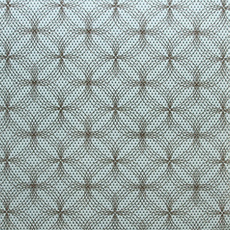 KOSTEANTILAN MATTO Harmaa kuvio (KL005V), Matot ja liukuesteet, Kosteantilan matot