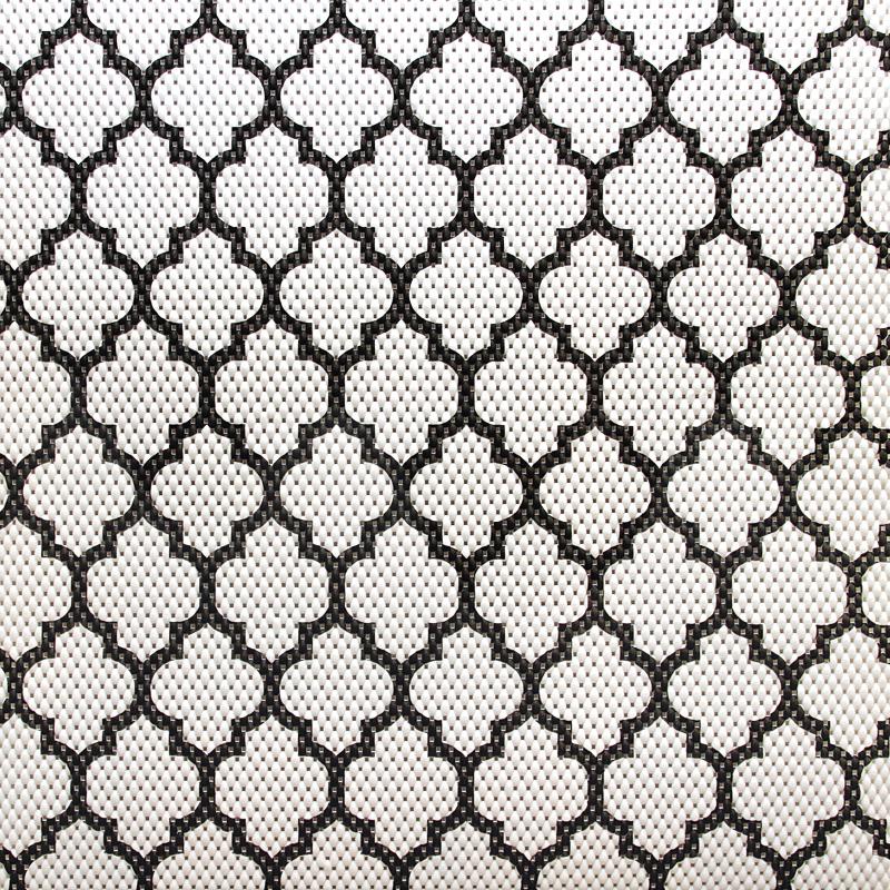 KOSTEANTILAN MATTO Marokko (KL009V), Matot ja liukuesteet, Kosteantilan matot