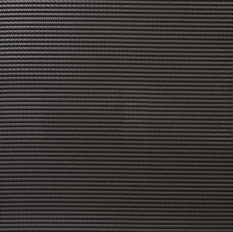 KOSTEANTILAN MATTO YV Musta (PT50V), Matot ja liukuesteet, Kosteantilan matot