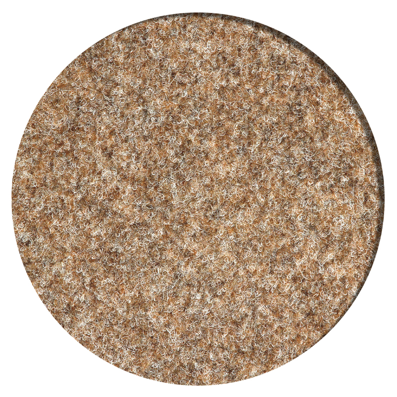 Terassimatto lev. 133cm beige (PT14V), Matot ja liukuesteet, Parveke- ja terassimatot
