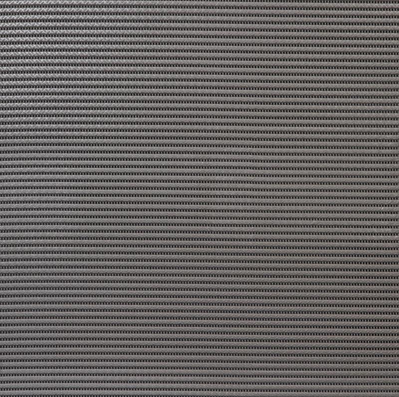 KOSTEANTILAN MATTO harmaa (PT25V), Matot ja liukuesteet, Kosteantilan matot