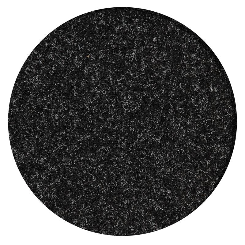 Terassimatto lev. 133cm tummanharmaa (PT46V), Matot ja liukuesteet, Parveke- ja terassimatot