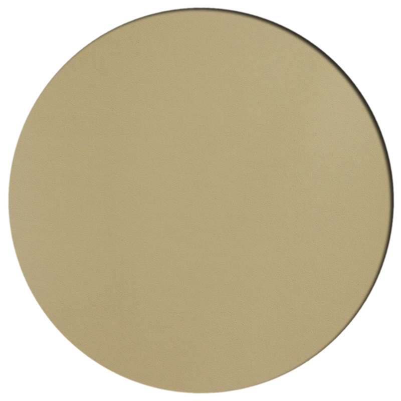 Keinonahka, beige (FR05V), [field_category]