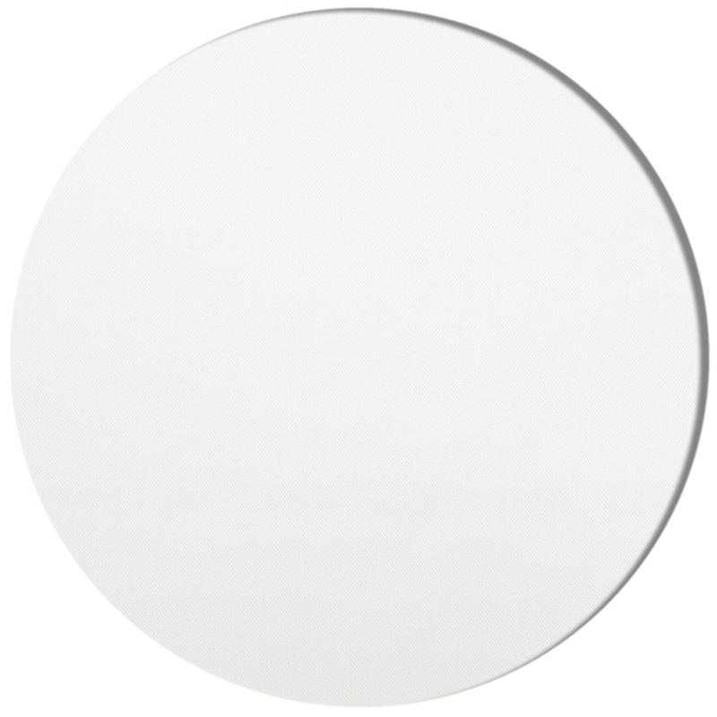 Sisustuskangas Valkoinen (FT14V), [field_category]