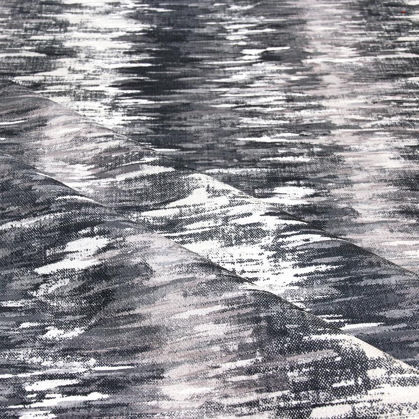 Verhoilukangas Amber Hypnotic (TXT054V), Kankaat, Huonekalukankaat