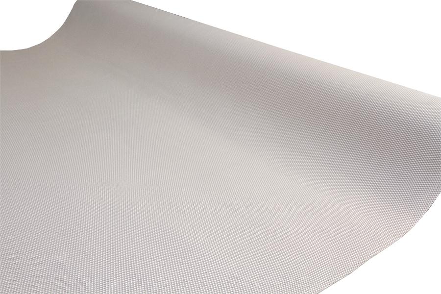 Verhoilukangas Artemis beige-harmaa (TXT05001V), Kankaat, Huonekalukankaat