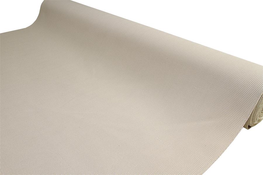 Verhoilukangas Artemis beige (TXT05002V), Kankaat, Huonekalukankaat