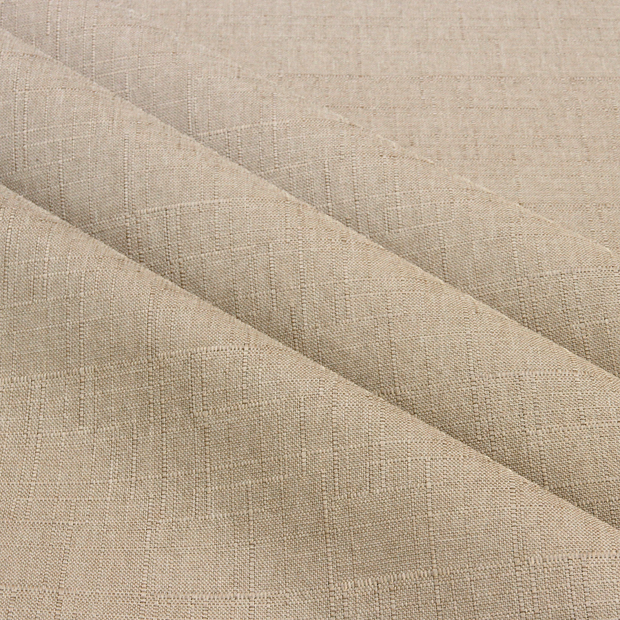 Verhoilukangas Cavan Beige (TXT092V), [field_category]