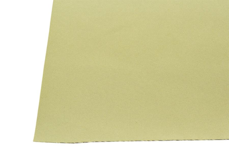 Verhoilukangas Genua, lime (TXT077V), Kankaat, Huonekalukankaat