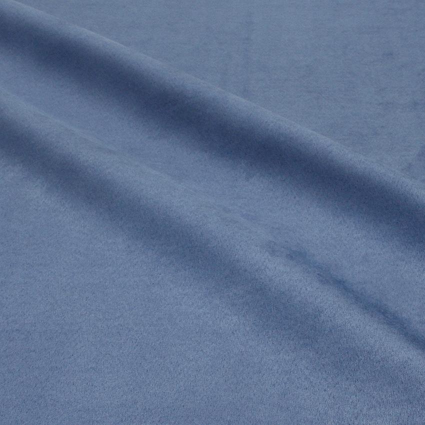 Verhoilukangas Serenity, Kirkas sininen TXT049V, [field_category]