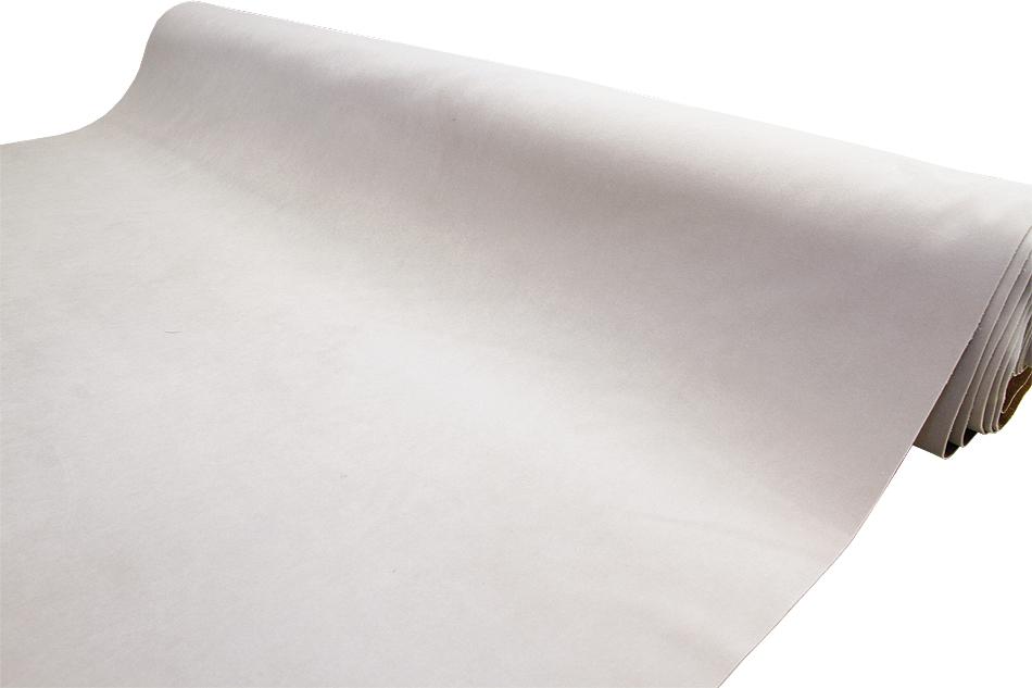 Verhoilusametti Aveliina Latte (TXT065V), Kankaat, Huonekalukankaat, Sametti- ja mokkapintaiset verhoilukankaat