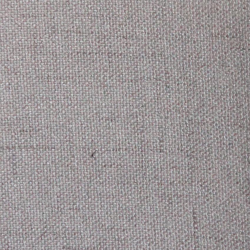 Verhoilukangas Kabal, Latte-Nude TXT009V, Kankaat, Huonekalukankaat