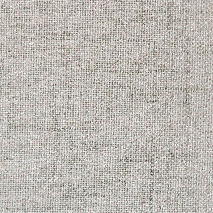 Verhoilukangas Kabal, Vaalea beige TXT008V, Kankaat, Huonekalukankaat