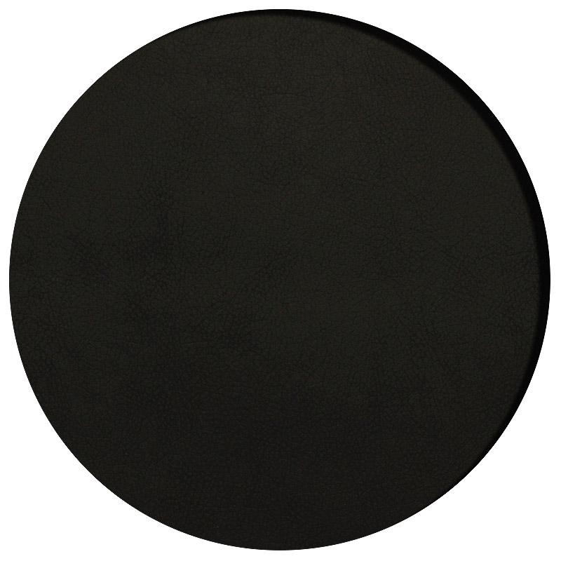 Keinonahka Musta (TXT001V), Kankaat, Keinonahka - Tekonahka