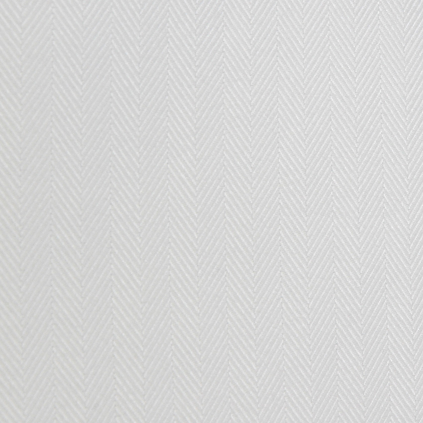 Verhoilukangas Kitana, Valkoinen TXT014V, [field_category]