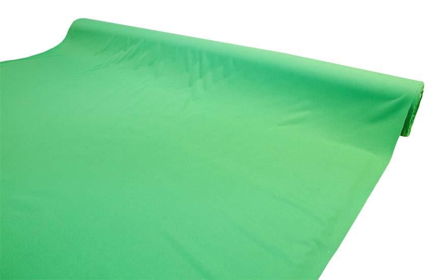 Kestovaippakangas - Patjansuojakangas Grass Green (IM013V), Kankaat, Kosteussuojakangas, Muovitettu frotee, Muut apuvälineet, Kosteussuojat