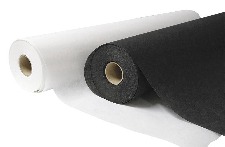 Silitettävä kovikekangas lev. 90cm, valkoinen (FU001VV), [field_category]