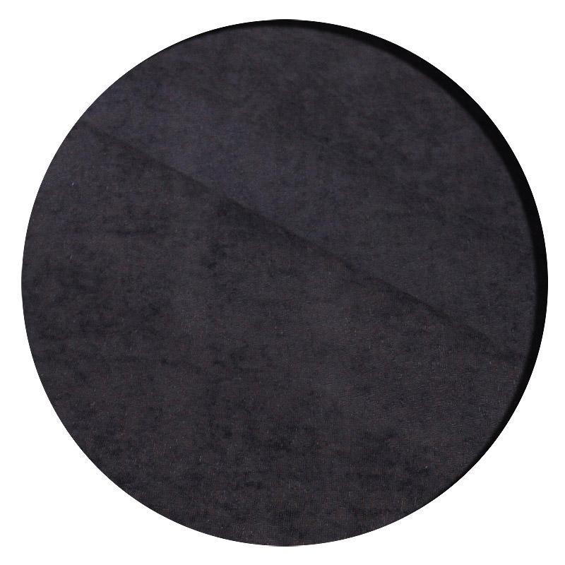 Muovitettu frotee leveys 150cm Tummansininen lievä B-laatu (KP03V), [field_category]