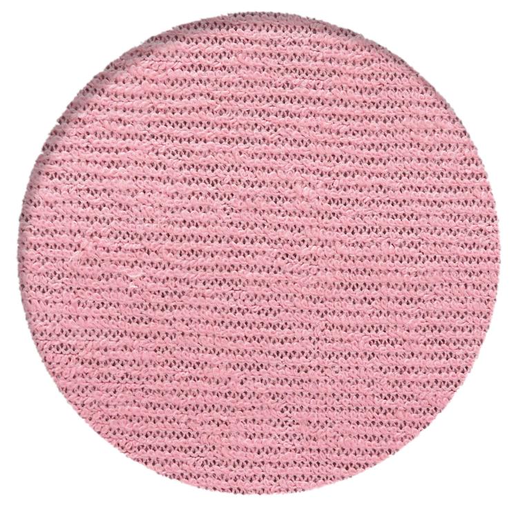 Muovitettu frotee leveys n. 150cm Vaaleanpunainen lievä B-laatu (KP06V), [field_category]