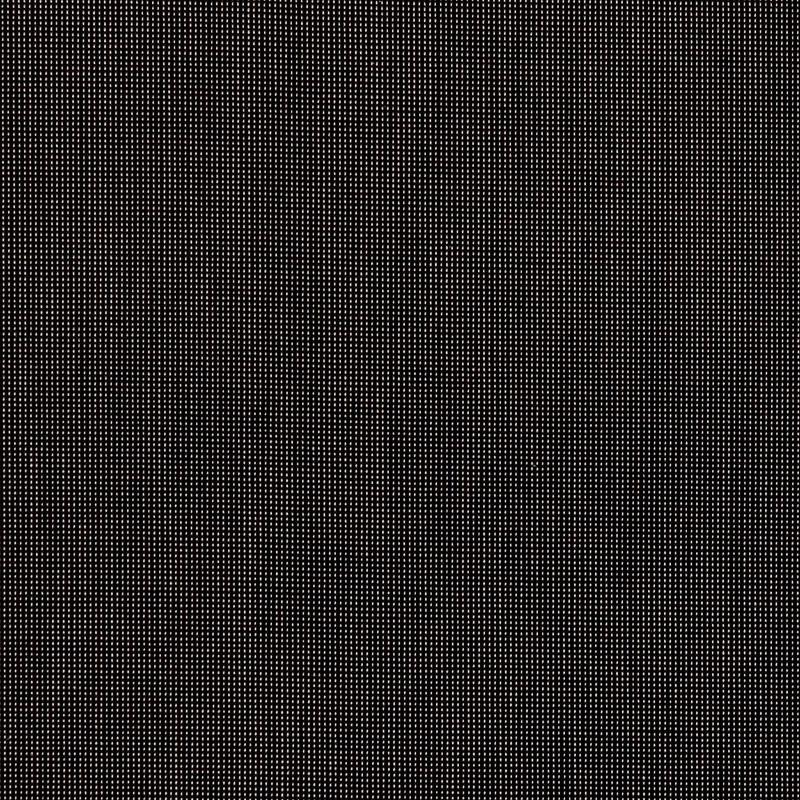 Markiisi- terassikangas Aruba (RL32V), [field_category]