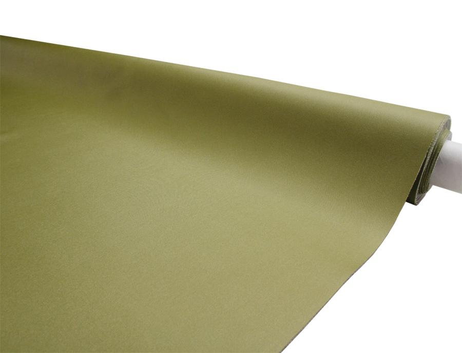 Silvertex Celery 5019 SL1 (LA10V), Kankaat, Palosuojatut kankaat