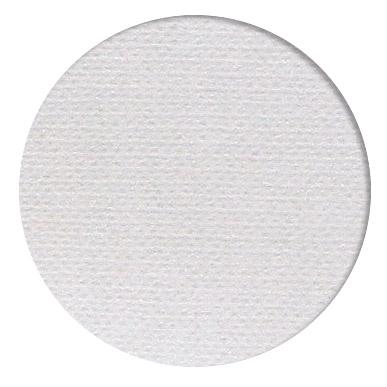 Patjan suojalakana leveys 203 cm Valkoinen (MU01V), Kankaat, Kosteussuojakangas, Muovitettu frotee, Muut apuvälineet, Kosteussuojat