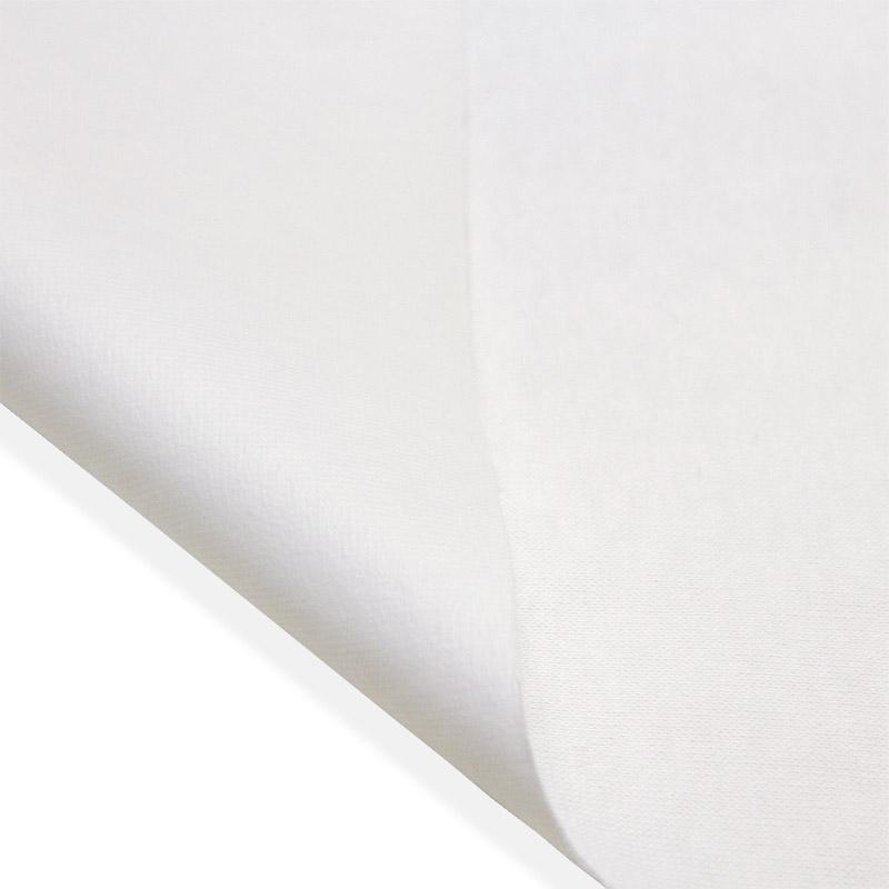 Patjan suojalakana leveys 203 cm Valkoinen (MU01V), [field_category]