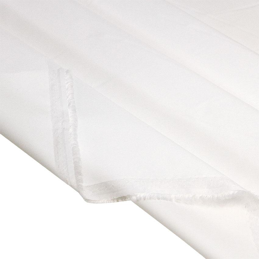 Taffeta ultrakevyt suojakangas, valkoinen (FR32V), [field_category]