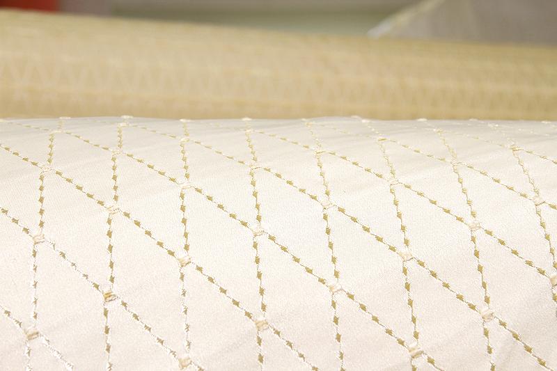 Sisustuskangas Silky Diamond (TP017V), Kankaat, Sisustuskankaat