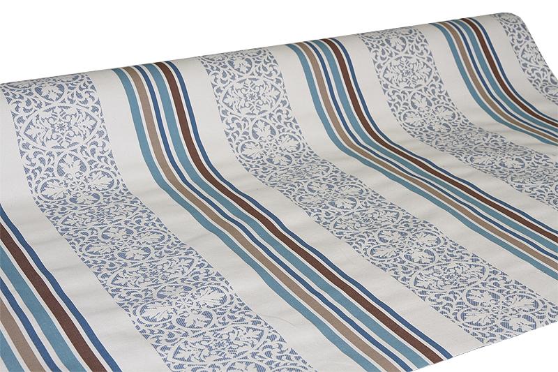 Tuplaleveä kangas 280cm Mana (TP016V), Kankaat, Sisustuskankaat