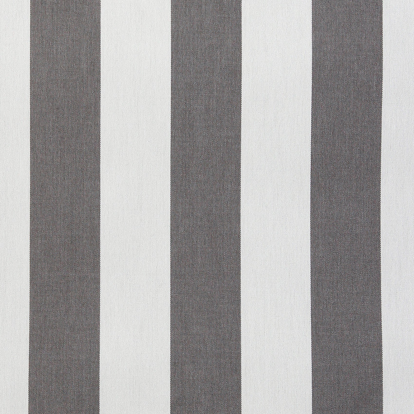 Outdoor, Stripeout, TERASSIKANGAS lev. 160cm (TXT025V), [field_category]