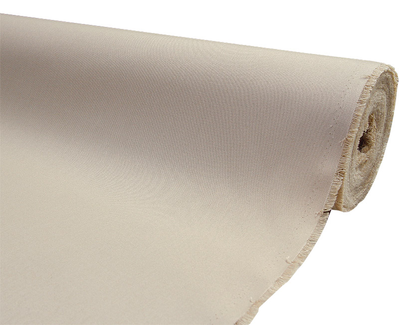 Outdoor, Outside TERASSIKANGAS Beige lev. 160cm (TXT9812V), Kankaat, Markiisit, terassikankaat