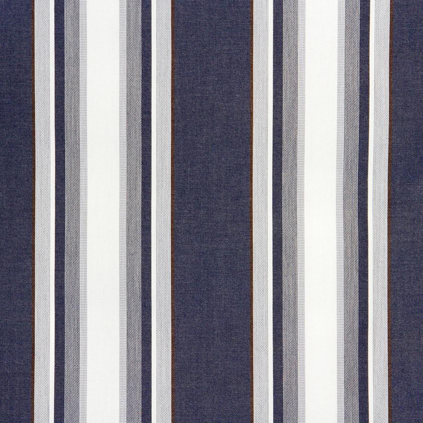 Markiisi Samos, vettähylkivä kangas (RL06V), [field_category]