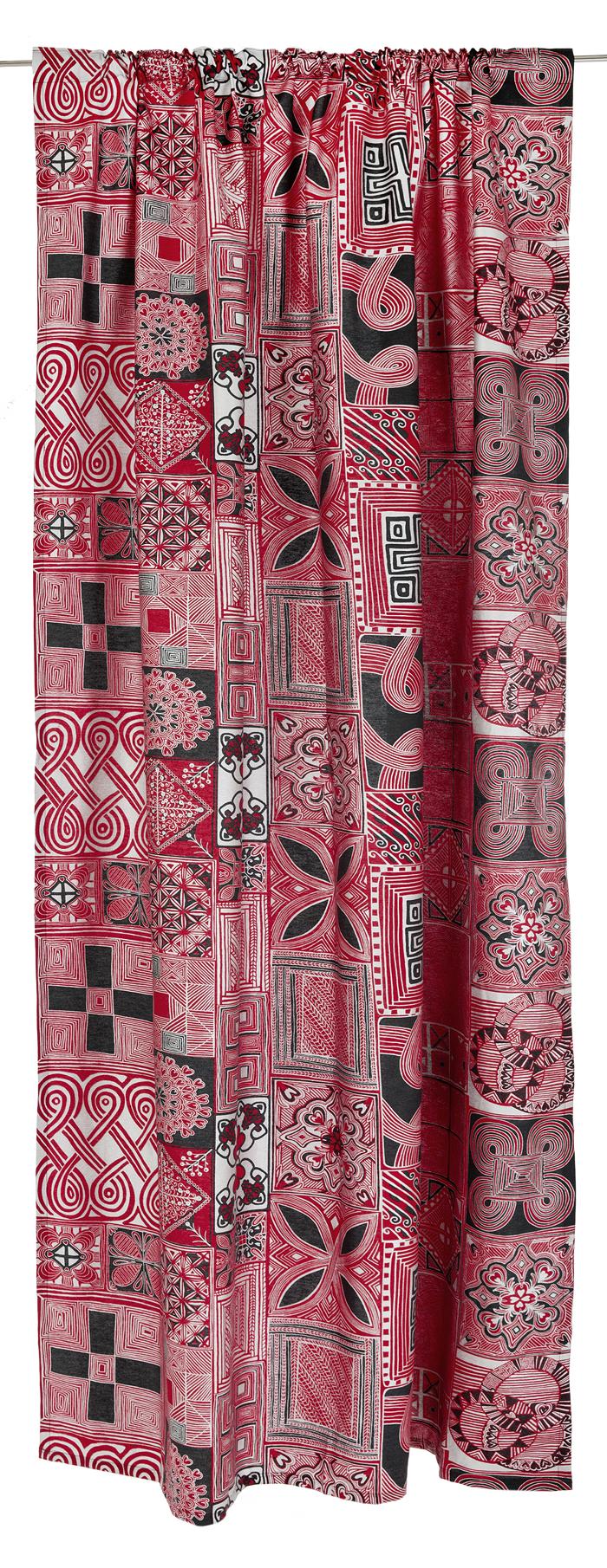 Vallila kangas, Sydäntalvi lev. 150cm (V72V), Kankaat, VALLILA kankaat