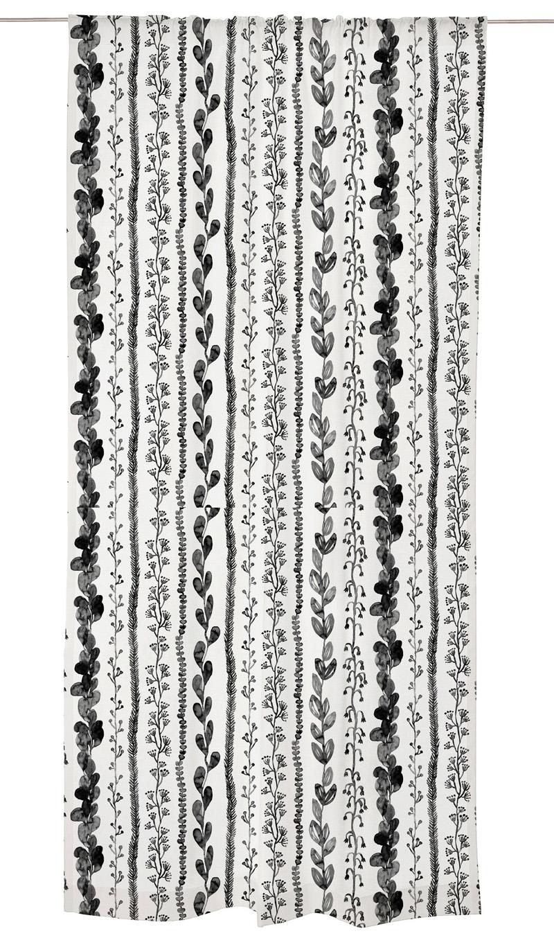 Vallila kangas, Kasperi lev. 150cm (V82V), Kankaat, VALLILA kankaat