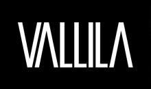Vallila kangas Kirsikka (V13V), Kankaat, VALLILA kankaat