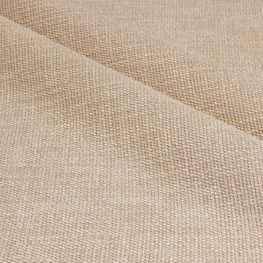 Verhoilukangas Billabong Beige (SI205V), [field_category]