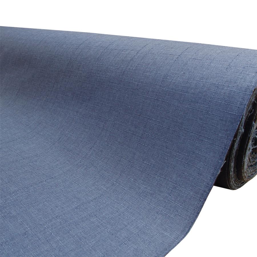 Verhoilukangas Cavan Sininen (TXT078V), Kankaat, Huonekalukankaat