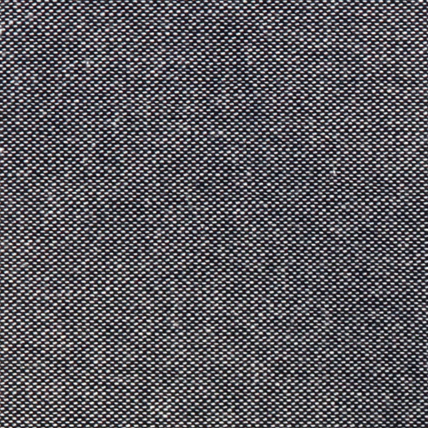 Verhoilukangas Goda, Farkku SI235V, [field_category]