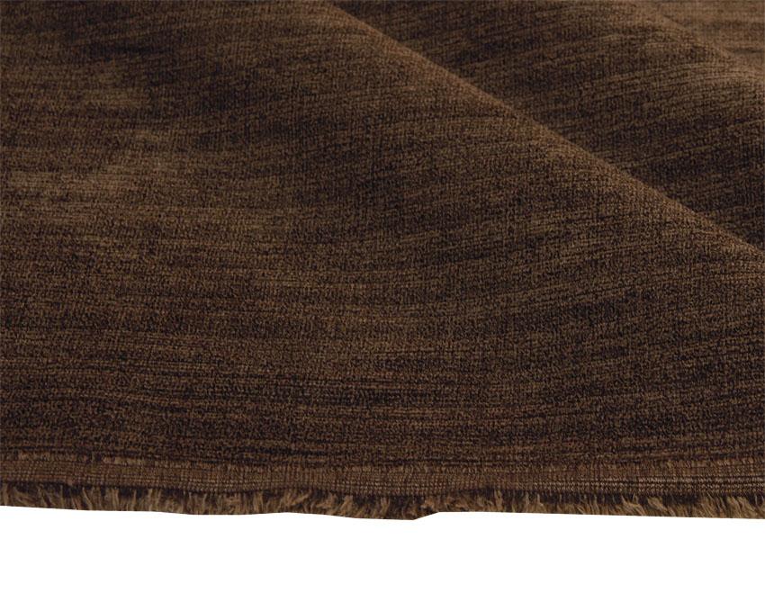 Verhoilukangas Panache (SI211V), Kankaat, Huonekalukankaat, Sametti- ja mokkapintaiset verhoilukankaat