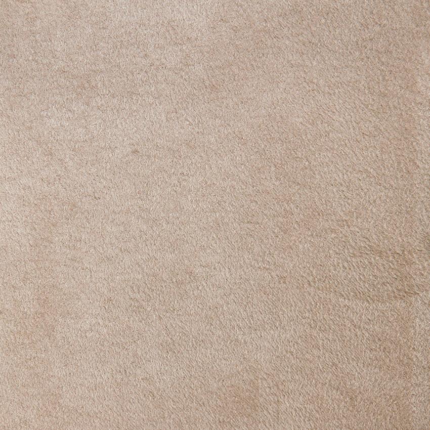 Verhoilukangas EL Hierro Vaalea beige TXT017V, [field_category]