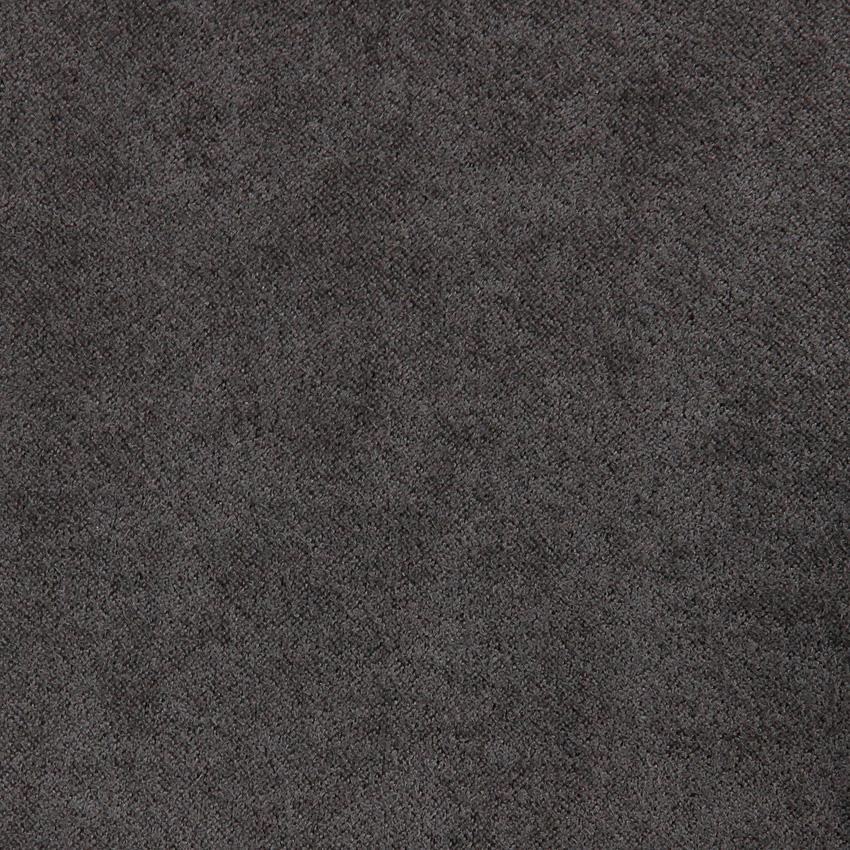 Verhoilukangas Serenity, vihreänharmahtava TXT019V, [field_category]