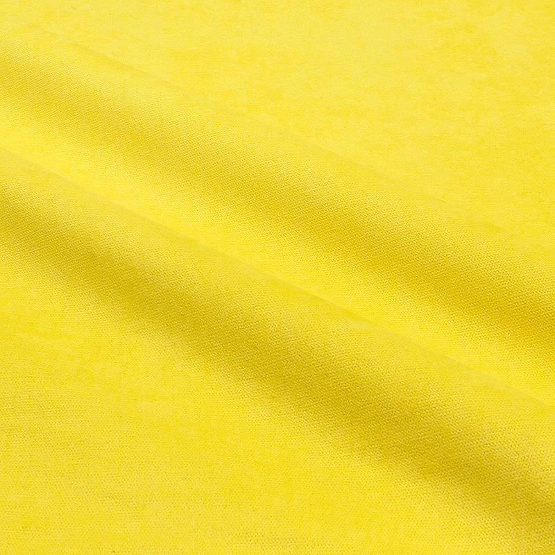 Verhoilukangas Burkley, Keltainen TXT0139V, [field_category]