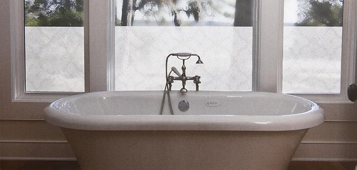 Ikkunakontakti, Helmi (V136V), Kontakti- ja kristallimuovit, Läpikuultavat ikkunakontaktit