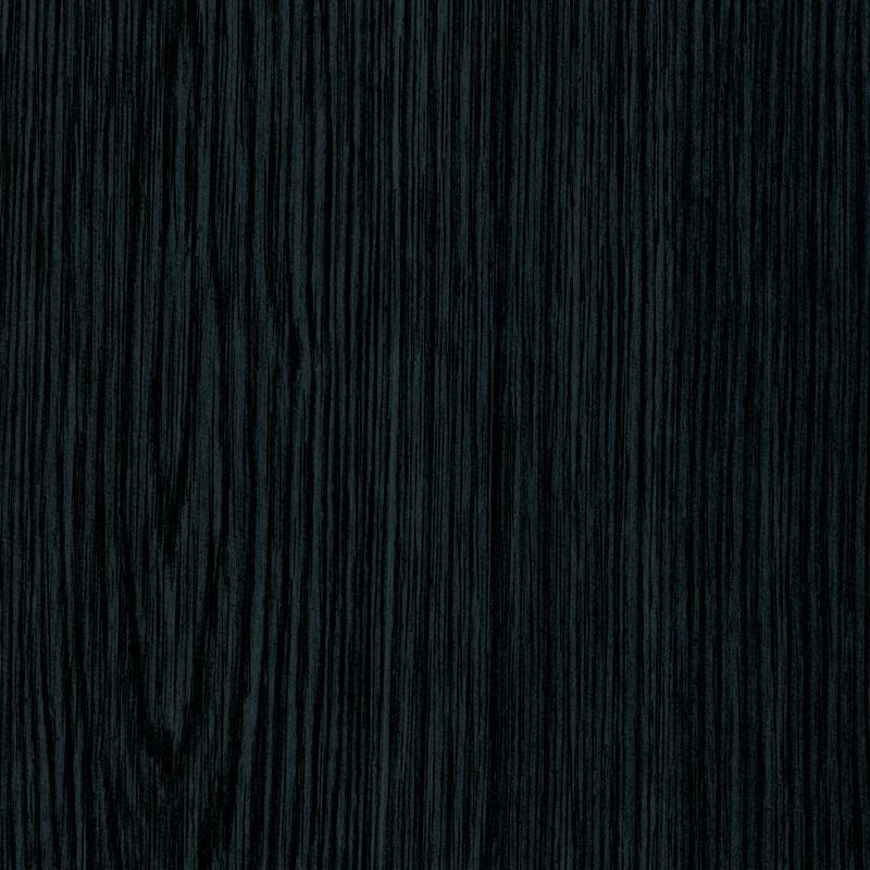 Kontaktimuovi, Musta puukuvio (V102V), [field_category]