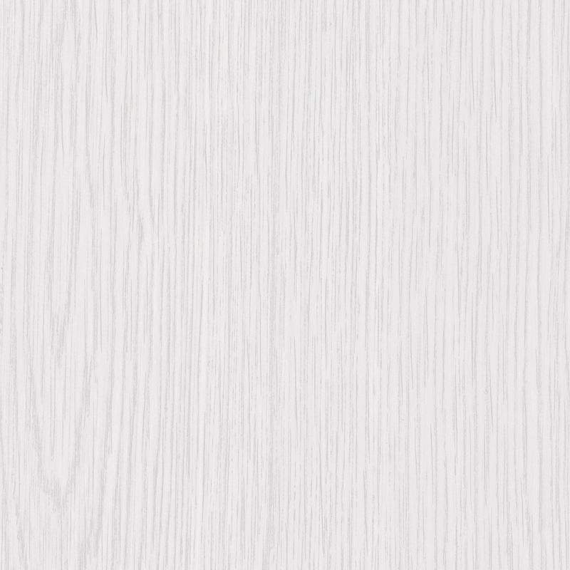 Kontaktimuovi, Valkoinen puukuvio (V113V), [field_category]