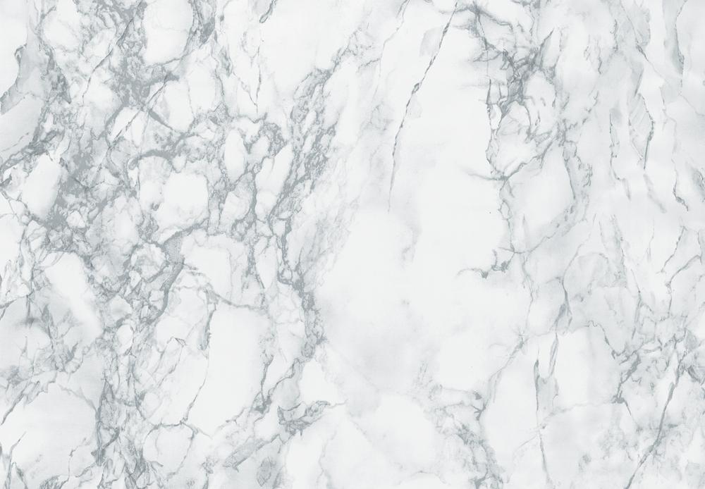 Kontaktimuovi, Vaal.harm. Marmori  (V119V), Kontakti- ja kristallimuovit, Kontaktimuovit