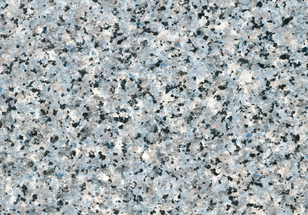 Kontaktimuovi, Harmaa Graniitti (V121V), Kontakti- ja kristallimuovit, Kontaktimuovit