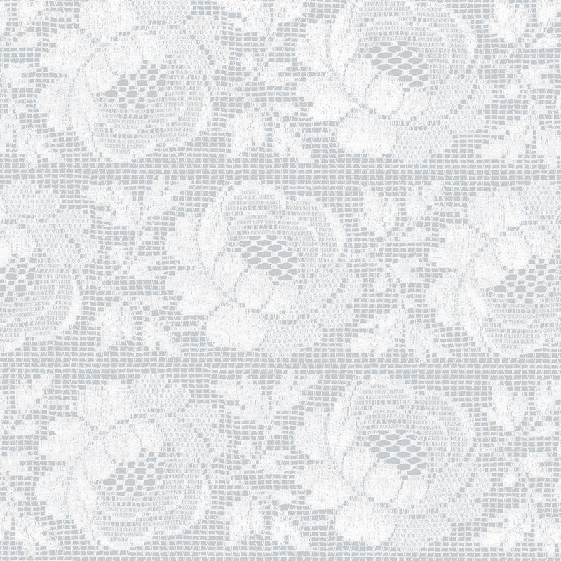Ikkunakontakti, Pitsi (V133V), [field_category]